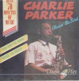 Download Charlie Parker Yardbird Suite sheet music and printable PDF music notes