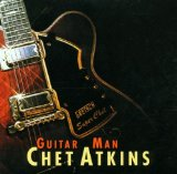 Download Chet Atkins Trambone sheet music and printable PDF music notes