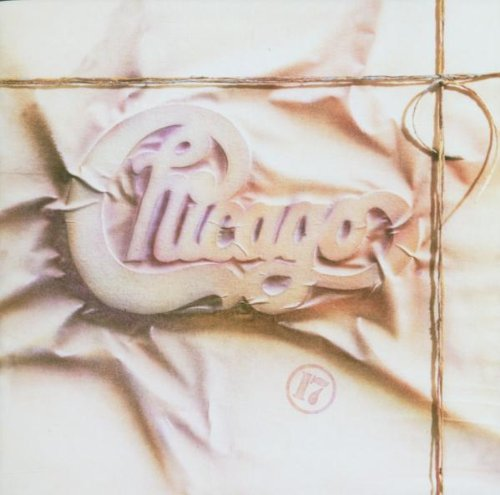 Chicago, Hard Habit To Break, Lyrics & Chords