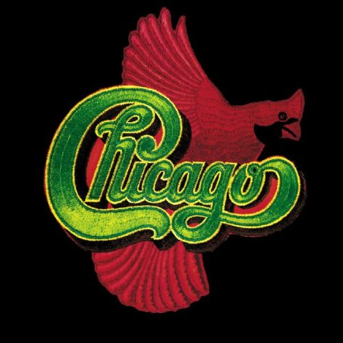 Chicago, Old Days, Easy Piano