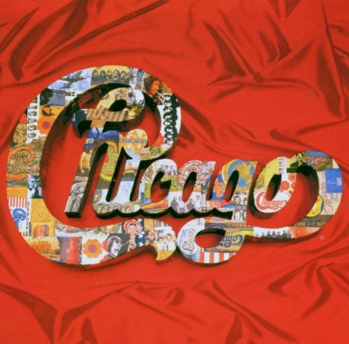 Chicago, Will You Still Love Me, Lyrics & Chords
