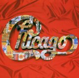 Download Chicago 'Will You Still Love Me' printable sheet music notes, Pop chords, tabs PDF and learn this Piano, Vocal & Guitar (Right-Hand Melody) song in minutes