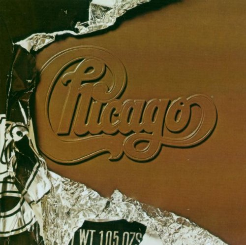 Chicago, You Are On My Mind, Easy Piano