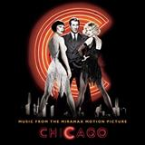 Download Danny Elfman 'Chicago (After Midnight)' printable sheet music notes, Classical chords, tabs PDF and learn this Piano song in minutes