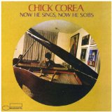 Download Chick Corea Now He Sings, Now He Sobs sheet music and printable PDF music notes