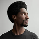 Download Jon Batiste 'Chopinesque' printable sheet music notes, Jazz chords, tabs PDF and learn this Piano Solo song in minutes
