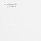Download Chris Stapleton Worry B Gone sheet music and printable PDF music notes