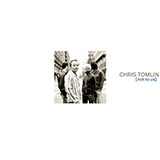 Download Chris Tomlin 'Enough' printable sheet music notes, Christian chords, tabs PDF and learn this Easy Piano song in minutes