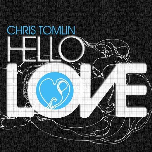Chris Tomlin, I Will Rise, Easy Guitar Tab