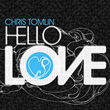 Download Chris Tomlin 'I Will Rise' printable sheet music notes, Pop chords, tabs PDF and learn this Piano song in minutes