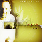 Download Chris Tomlin We Fall Down sheet music and printable PDF music notes