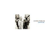 Download Chris Tomlin Wonderful Maker sheet music and printable PDF music notes