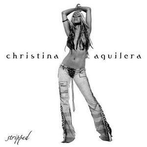 Christina Aguilera, Beautiful, Easy Piano