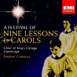 Download Christmas Carol Good King Wenceslas sheet music and printable PDF music notes