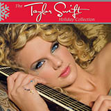 Download Taylor Swift Christmas Must Be Something More sheet music and printable PDF music notes