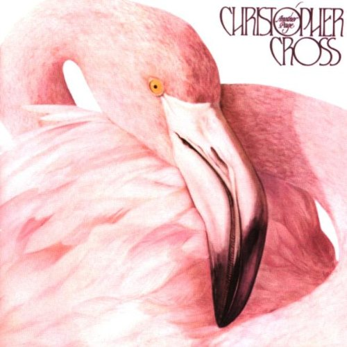 Christopher Cross, Think Of Laura, Piano, Vocal & Guitar (Right-Hand Melody)