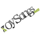 Download Cindy Paley Zog Nit Keynmol sheet music and printable PDF music notes