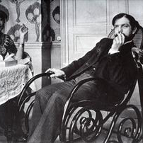 Download Claude Debussy Valse Romantique sheet music and printable PDF music notes