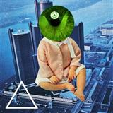 Download Clean Bandit Rockabye (feat. Sean Paul & Anne-Marie) sheet music and printable PDF music notes