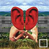 Download Clean Bandit 'Symphony (feat. Louisa Johnson)' printable sheet music notes, Pop chords, tabs PDF and learn this Easy Piano song in minutes