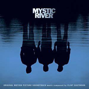 Mystic River (main theme) sheet music