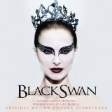 Download Clint Mansell A Swan Song (For Nina) (from Black Swan) sheet music and printable PDF music notes