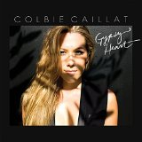 Download Colbie Caillat Try sheet music and printable PDF music notes