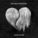 Download Michael Kiwanuka 'Cold Little Heart (theme from Big Little Lies)' printable sheet music notes, Pop chords, tabs PDF and learn this Piano, Vocal & Guitar (Right-Hand Melody) song in minutes