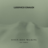 Download Ludovico Einaudi 'Cold Wind (from Seven Days Walking: Day 3)' printable sheet music notes, Classical chords, tabs PDF and learn this Piano Solo song in minutes