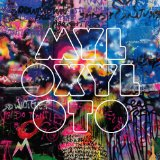 Download Coldplay Paradise sheet music and printable PDF music notes