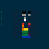 Download Coldplay Speed Of Sound sheet music and printable PDF music notes
