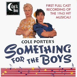 Cole Porter, Could It Be You, Real Book - Melody, Lyrics & Chords - C Instruments