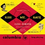 Download Cole Porter So In Love (from Kiss Me, Kate) sheet music and printable PDF music notes