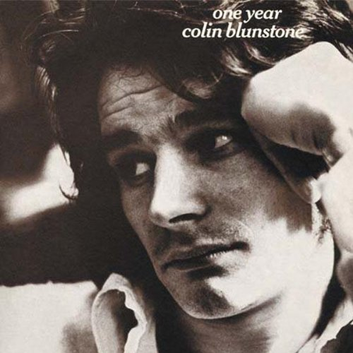 Colin Blunstone, Say You Don't Mind, Lyrics & Chords