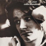 Download Colin Blunstone Say You Don't Mind sheet music and printable PDF music notes