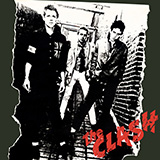 Download The Clash 'Complete Control' printable sheet music notes, Punk chords, tabs PDF and learn this Guitar Tab song in minutes