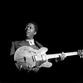 Download B.B. King 'Confessin' The Blues' printable sheet music notes, Blues chords, tabs PDF and learn this Piano Transcription song in minutes