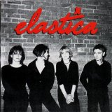 Download Elastica Connection sheet music and printable PDF music notes