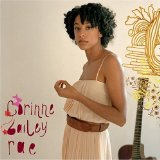 Download Corinne Bailey Rae Butterfly sheet music and printable PDF music notes