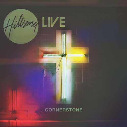 Hillsong Live, Cornerstone, Easy Guitar