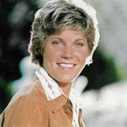 Download Anne Murray 'Could I Have This Dance' printable sheet music notes, Country chords, tabs PDF and learn this Super Easy Piano song in minutes
