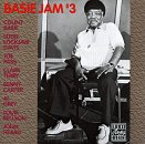 Count Basie, Song Of The Islands, Piano, Vocal & Guitar (Right-Hand Melody)