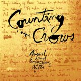 Download Counting Crows Mr. Jones sheet music and printable PDF music notes