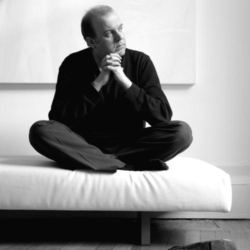 Craig Armstrong, P.M.'s Love Theme, Piano