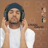Download Craig David Walking Away sheet music and printable PDF music notes