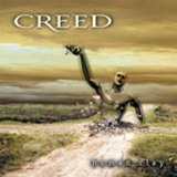 Download Creed Beautiful sheet music and printable PDF music notes