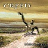 Download Creed Say I sheet music and printable PDF music notes