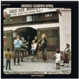 Download Creedence Clearwater Revival Down On The Corner sheet music and printable PDF music notes