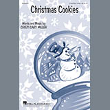 Download Cristi Cary Miller Christmas Cookies sheet music and printable PDF music notes