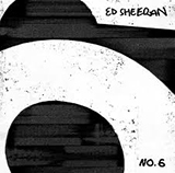 Download Ed Sheeran 'Cross Me (feat. Chance the Rapper & PnB Rock)' printable sheet music notes, Pop chords, tabs PDF and learn this Piano, Vocal & Guitar (Right-Hand Melody) song in minutes